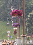 Подвес опора GrunWelt 600, фото 7