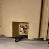 Сепаратор жира под мойку, фото 5