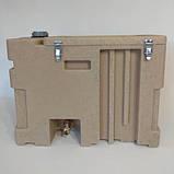 Сепаратор жира под мойку, фото 7