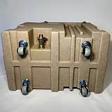 Сепаратор жира под мойку, фото 8