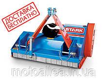 Мульчирователь KS 95 STARK с карданом (0,95 м, ножи) (Литва)
