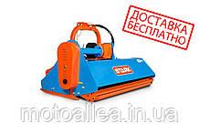 Мульчирователь KMH 175 STARK с карданом (1,75 м, молотки)