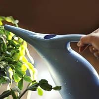Лейка для цветов Prosperplast Drop, 2 л