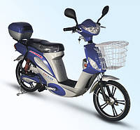 Электровелосипед SKYBIKE PICNIC-3, фото 1