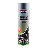 Универсальный очиститель Presto Universal Reinigerspray 500 мл (217715)