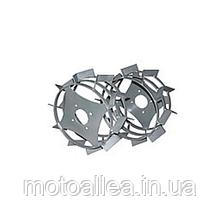 Грунтозацепы 380/150 ТМ Ярило