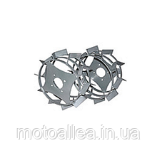 Грунтозацепы 430/150 ТМ Ярило