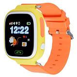 Детские смарт часы Smart Baby Watch Q90, фото 7