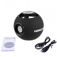 Портативная колонка Bluetooth Arivans Hopestar H46