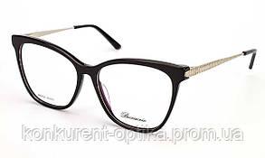 Брендовые защитные очки для компьютера для женщин BB0822 Blue Blocker