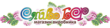 Сяйво БСР