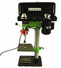 Сверлильный станок ProCraft BD-1850, фото 2