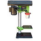 Сверлильный станок ProCraft BD-1850, фото 3