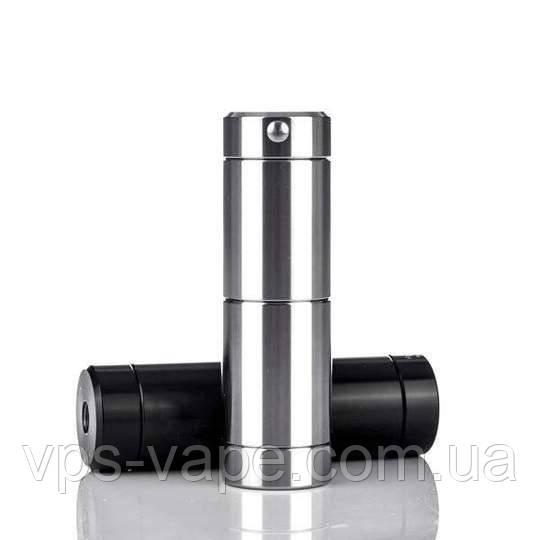 Cthulhu Tube Dual MOSFET Mod