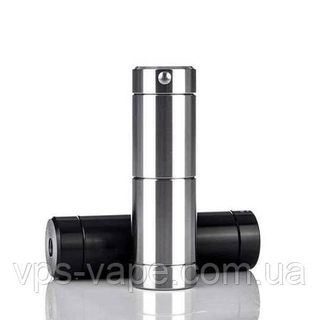 Cthulhu Tube Dual MOSFET Mod, фото 2