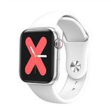 Смарт часы Smart Watch W58,Умные фитнес часы, Спортивные часы, фото 4