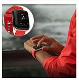 Наручные умные часы Smart W5, спортивные часы, фитнес-трекер, фото 7