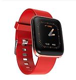 Наручные умные часы Smart W5, спортивные часы, фитнес-трекер, фото 8