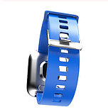 Наручные умные часы Smart W5, спортивные часы, фитнес-трекер, фото 9