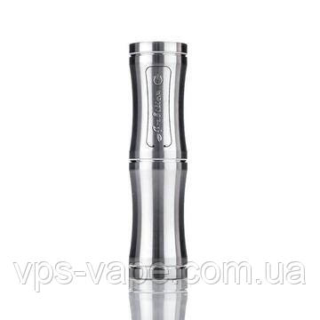 Ambition Mods Flagship Luxem Mosfet Tube Mod, фото 2
