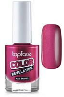 Лак для ногтей Color Revelation Topface №36