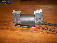 Катушка зажыгания генератора 188 F, фото 1