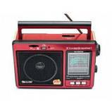 Радиоприемник GOLON RX-9977 UAR, фото 3