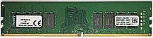 Память для ПК DDR4 16GB 2133 MHz Kingston ValueRAM KVR21N15D8/16