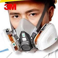 Держатель для пылевого фильтра 501 (приспособление для защиты и удерживания фильтров)