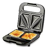 Сендвичница-бутербродница  DSP KC1133  750 Вт, фото 2