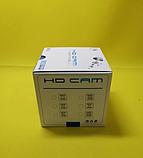 Камера видеонаблюдения D204 3MP AHD DOME CAMERA / Ночная съемка+3MP+HD качество, фото 6