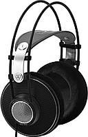 Навушники AKG K612 Pro