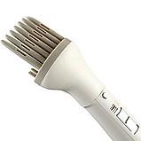 Фен-плойка для волос 7 в 1 Rozia HC-8110, фото 8