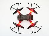 Квадрокоптер Lurker GD885HW c WiFi камерой, фото 3