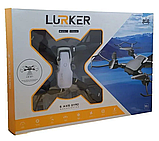 Квадрокоптер Lurker GD885HW c WiFi камерой, фото 9