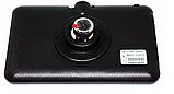 """Автомобильный GPS Навигатор - 7"""" android A7002S+DVR, фото 3"""