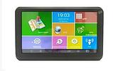 """Автомобильный GPS Навигатор - 7"""" android A7002S+DVR, фото 4"""