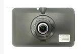 """Автомобильный GPS Навигатор - 7"""" android A7002S+DVR, фото 5"""