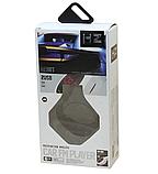 Автомобильный  FM-модулятор трансмиттер H29BT с Bluetooth, MP3, Hands Free (громкая связь), 2USB, фото 5