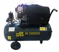Компрессор GGA 240-50