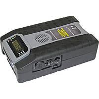 Автомобильный обогреватель Sititek Termolux-200USB с батареями