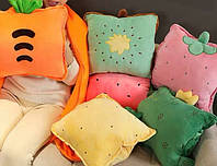 Плед-подушка, фото 1