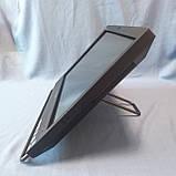 Сенсорний моноблок Lenovo M92z, FHD IPS 23'', i5-3570, SSD 64Gb, Wi-Fi+Bluetooth, фото 6