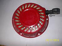 Стартер 168 F мотоболок - генератор - мотопомпа, фото 1