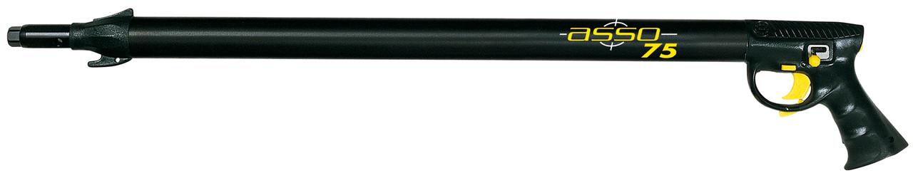 Ружье ASSO 75