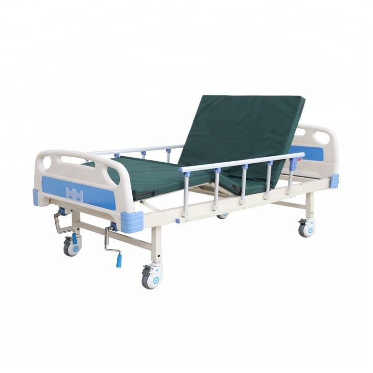 Медицинская кровать 4 секционная для больницы/клиники. Предзаказ от 10 шт.