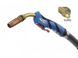 Зварювальні пальники ERGOPLUS