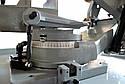 Cтанок ленточнопильный по металу BS712PRO HOLZMANN, Австрия, фото 5