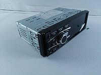 Автомагнітола Pioneer 4033 CRB + (Пульт для керма) + (Bluetooth), фото 1
