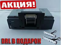 Автомагнітола Pioneer Pi 9010 + (Bluetooth) + (пульт на кермо), фото 1